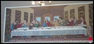 curitiba01.03 015