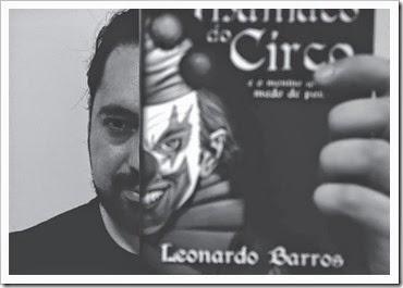 leonardo barros1