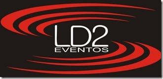Marcador - LD2 Eventos2[1]