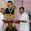 U.A.A Golden Jubilee ... Nadagam50th Show of UAA - Nadagam Celebration Stills 2012