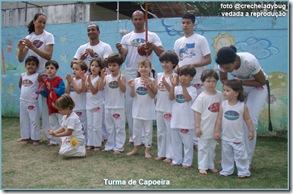 Escola-Aberta-Creche-escola-Ladybug-Rio-de-Janeiro-RJ-Recreio-dos-Bandeirantes-capoeira