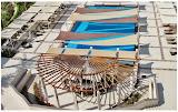 Hotel Development at Sohar (Crowne Plaza)