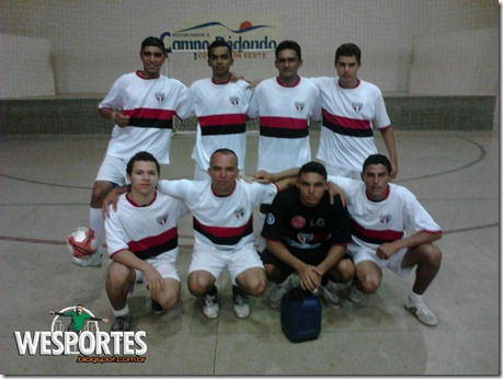 torneio-babilonia-sopaulo-camporedondo-wesportes-0