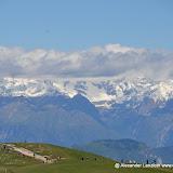 Monte-Baldo_130523-007.JPG