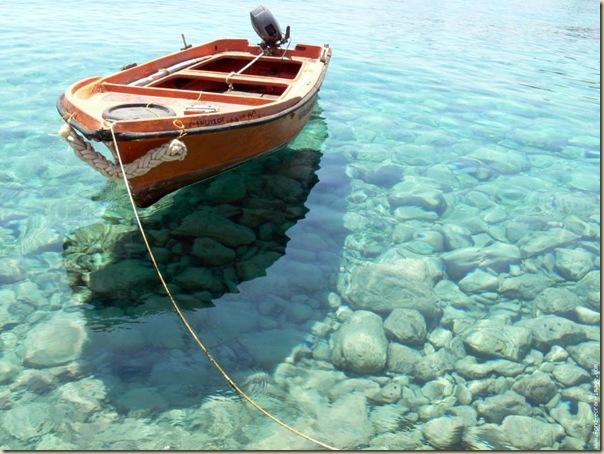 bateaux-volants-022