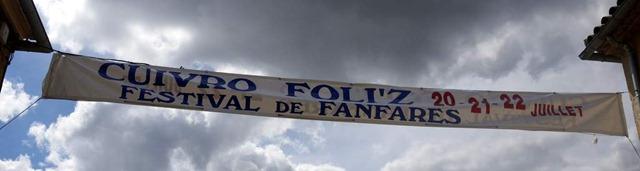 Cuivro Foli'z