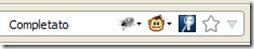 Url-addon-bar icone addon dentro la barra degli indirizzi internet