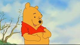 05 Winnie