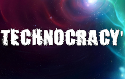Technocracy-2012ss