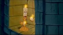 10 Lumière