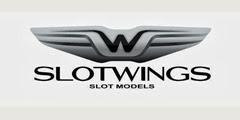 SlotWings-logo