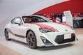 Toyota-Dubai-Motor-Show-11