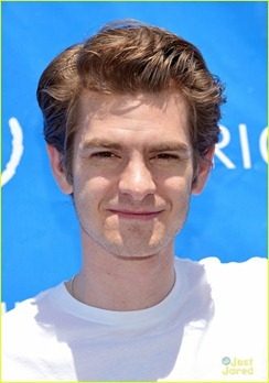 andrew-garfield-spider-delivery-12