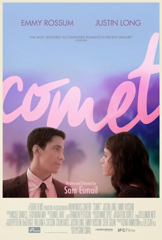 comet_xxlg