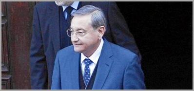 el juez climent al servicio de PSPV