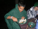 boy_scout_camping_troop_24_june_2008_094_20090329_1940479637.jpg