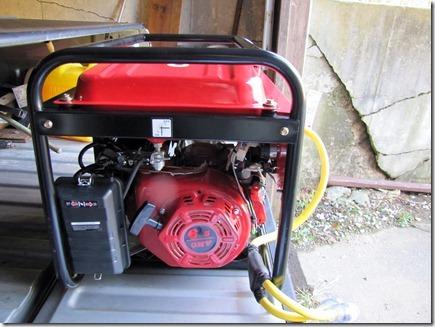 generator11-25-11d