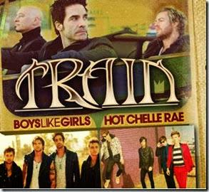 train boys like girls en arena cd de mexico compra boletos