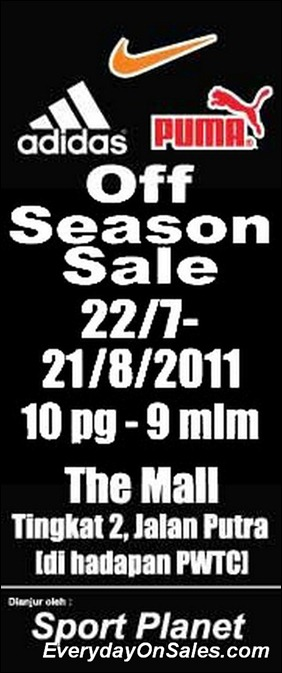 Adidas-Nike-Puma-Sale-2011-EverydayOnSales-Warehouse-Sale-Promotion-Deal-Discount