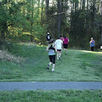2013-CCCC-Rabbit-Run_74.jpg