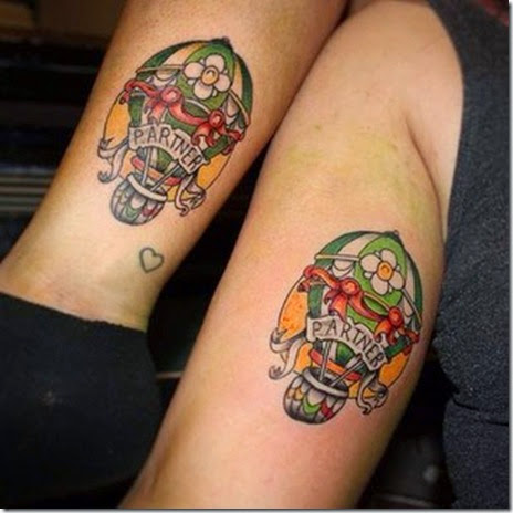 couples-tattoos-007