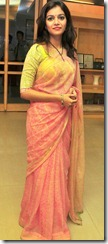actress_swathi_cute_in_saree_photos