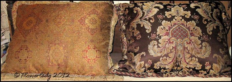 06-18-pillows