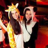 2015-02-21-post-carnaval-moscou-325.jpg
