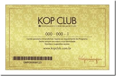 140777_200076_07.10.11___kopclub1