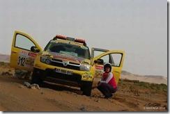 Rally Marokko 2012 E4-5 01