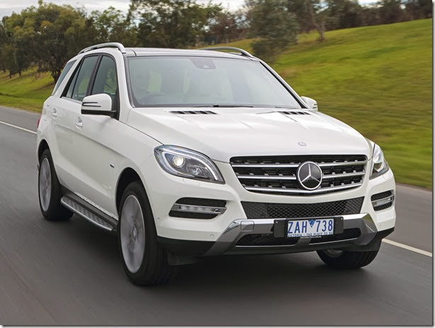 autowp.ru_mercedes-benz_ml_350_bluetec_au-spec_1