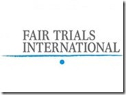 Fair Trials International
