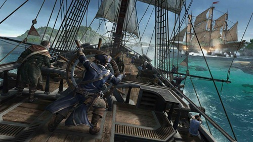 e32012assassinscreediii-boat