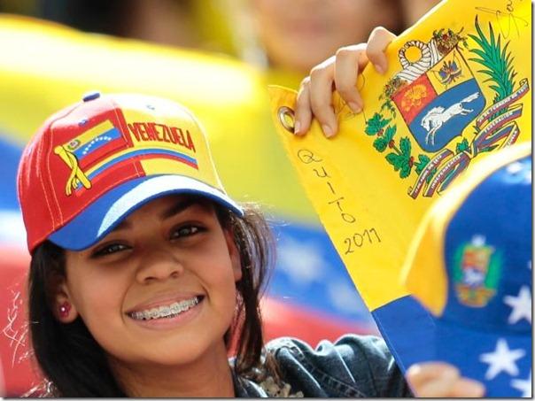 Torcida sulamericana eliminatorias (4)