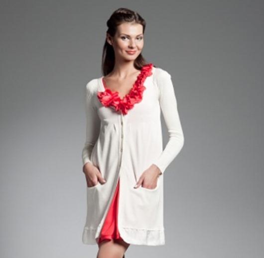 dress-31