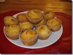 muffins dec.'13 001