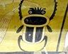 escarabajo_egip