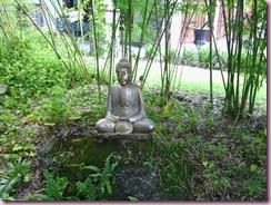 SM-Zen garden 2
