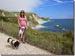 Back to Dorset 040 (640x480)