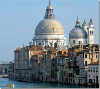 Cover_gb_5411_Venice copy