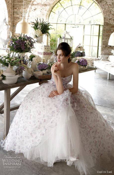wedding inspirasi5