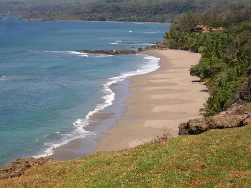Nicoya Peninsula