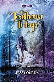 Toadhouse Trilogy