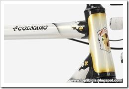 Colnago C59 2013 (4)