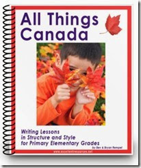 Alll_Things_Canada_Coil_Bound_1_Vertical