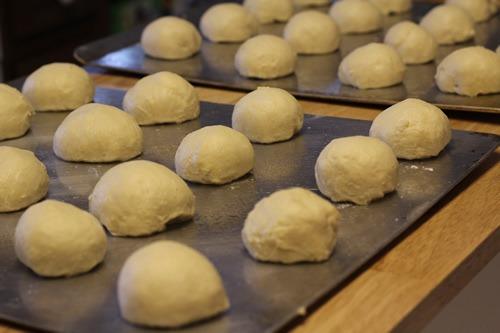yeast-rolls_2122