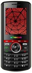 Wynncom-W302-Mobile