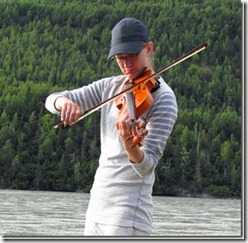 Kate and violin_thumb[1]
