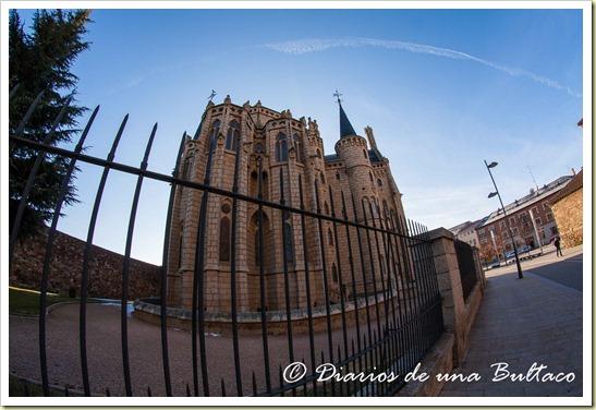 Astorga-105