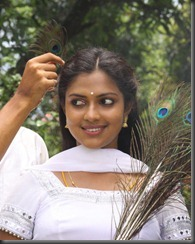 AMALA PAUL LATEST PHOTOSHOOT PHOTOS navel show